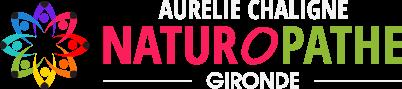 Naturopathe - Gironde